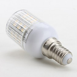 Corn Light E14 4W 3124C luce fredda