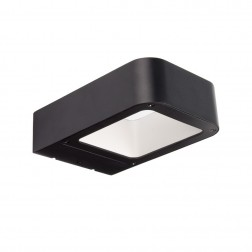 Applique LED per giardino 6W