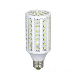 Corn Light E27 13W luce fredda