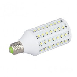 Corn Light E27 9W luce calda