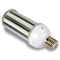 Corn Light E27 54W luce fredda