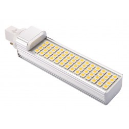 Corn Light G24 9W luce fredda