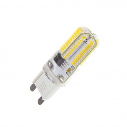 Corn Light G9 3W luce calda